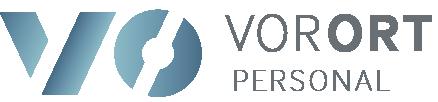 Logo-vorOrt-Personal